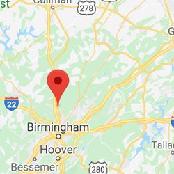Gardendale, Alabama
