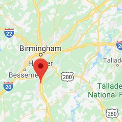 Pelham, Alabama