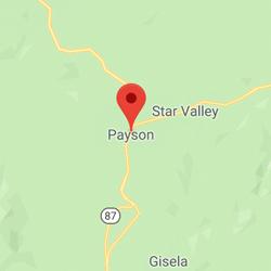 Payson, Arizona