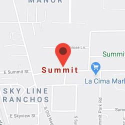 Summit, Arizona