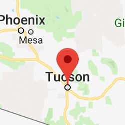Tucson Estates, Arizona