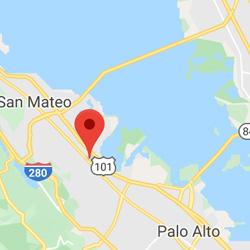 San Carlos, California