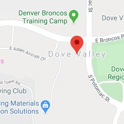 Dove Valley, Colorado