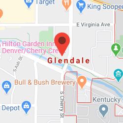 Glendale, Colorado