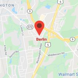 Berlin, Connecticut