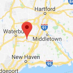Cheshire, Connecticut