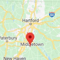 Durham, Connecticut