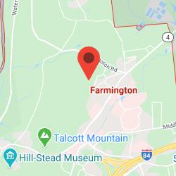 Farmington, Connecticut