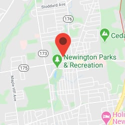 Newington, Connecticut