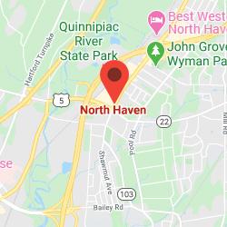North Haven, Connecticut