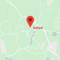Oxford, Connecticut