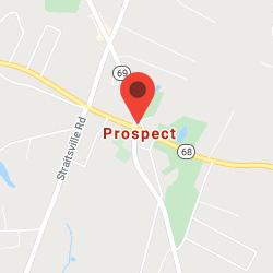 Prospect, Connecticut