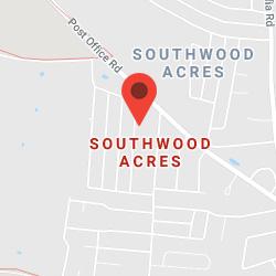 Southwood Acres, Connecticut