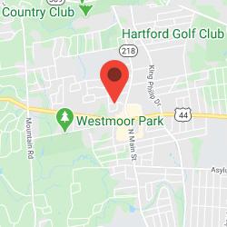 West Hartford, Connecticut