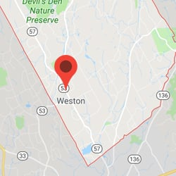 Weston, Connecticut
