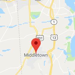 Middletown, Delaware
