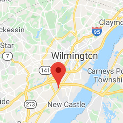Wilmington Manor, Delaware