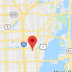Miami Shores, Florida