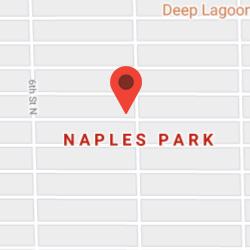 Naples Park, Florida