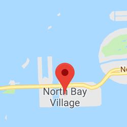 North Bay Village, Florida