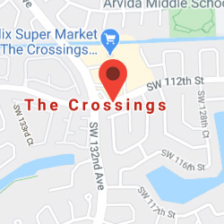 The Crossings, Florida