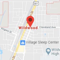 Wildwood, Florida