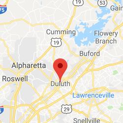 Duluth, Georgia