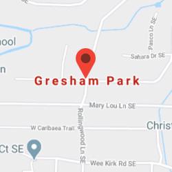 Gresham Park, Georgia