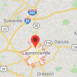 Lawrenceville, Georgia