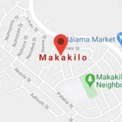Makakilo, Hawaii
