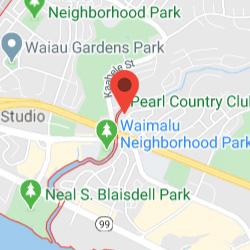 Waimalu, Hawaii