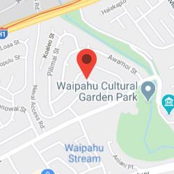Waipahu, Hawaii