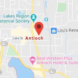 Antioch, Illinois