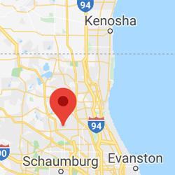 Ela, Illinois