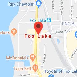 Fox Lake, Illinois