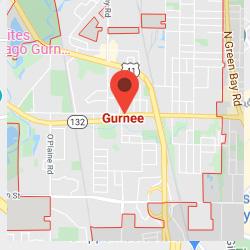 Gurnee, Illinois