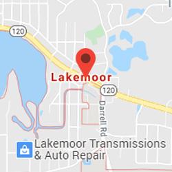 Lakemoor, Illinois