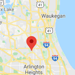 Long Grove, Illinois