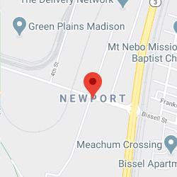 Newport, Illinois