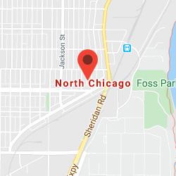 North Chicago, Illinois
