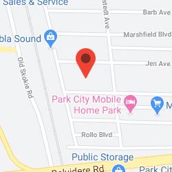 Park City, Illinois