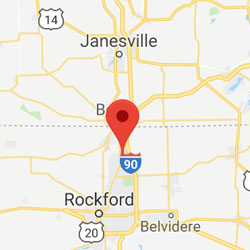 Roscoe, Illinois
