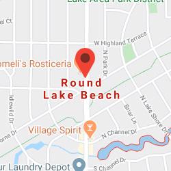Round Lake Beach, Illinois