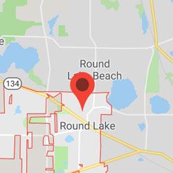Round Lake, Illinois