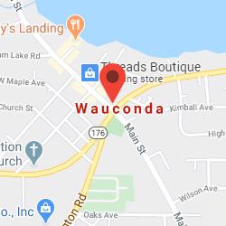 Wauconda, Illinois