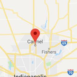 Carmel, Indiana