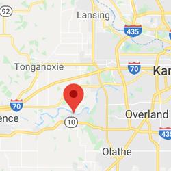 De Soto, Kansas
