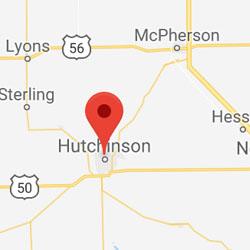 Hutchinson, Kansas