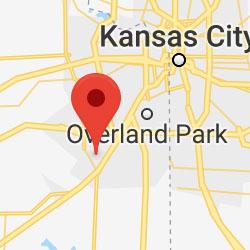 Olathe, Kansas