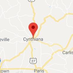 Cynthiana, Kentucky